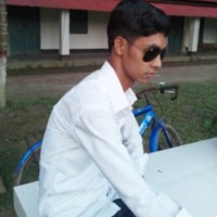 MDAnik's photo