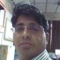 Rajendrakakde38's photo