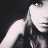 AlisonShaw's photo