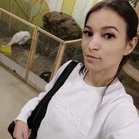 Agnes's photo