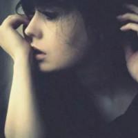 soumiaa's photo