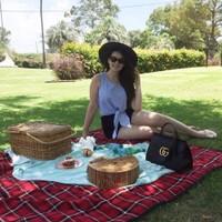 priscilla 's photo