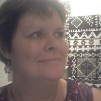 Julesbud's photo