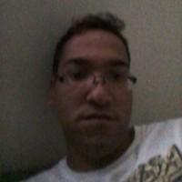 Frank44668's photo