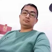 Ramhbli's photo