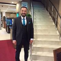 Akram Muhammad's photo