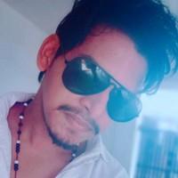 surjeet9605's photo