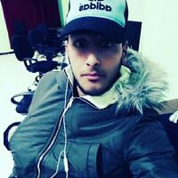 Liounardo's photo