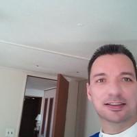 sanman68's photo