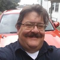 DaddyPenguin's photo