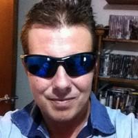 Vaughan's photo