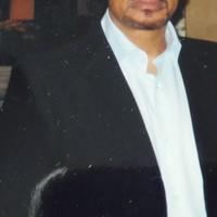 Faiz.Mohammad 's photo