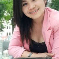 jessy jane's photo