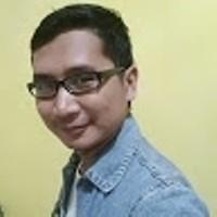 Roni namaku's photo