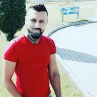 florinradu's photo