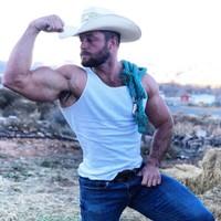 CA_Cowboy's photo