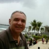 grahamlat's photo