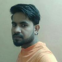Ramanuj 's photo