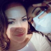 Camila66's photo