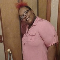 Carolyn86's photo