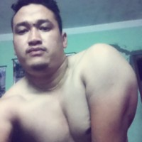 Gay dating sites in nepal