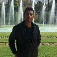 Abdelhalim's photo