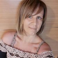 Marija's photo