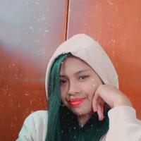 Hera's photo