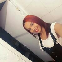 Ximena 's photo