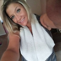 Dorcas's photo