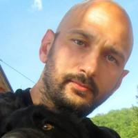 Milorad's photo