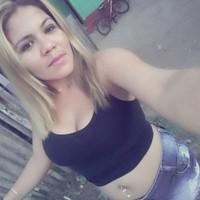 SandraDavis7698's photo
