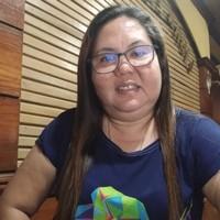 Ranela  Maluya's photo