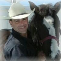 CowboyHeat's photo