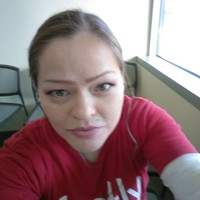 Ms.Inglink Tu Puree Blisse's photo