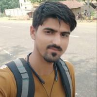 Rahul kumar's photo