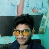 Raj Rumon's photo