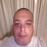 James Espinoza's photo