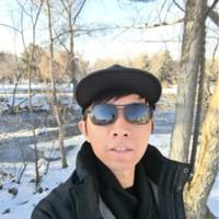 F4SKY's photo