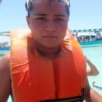 carlosfap's photo