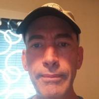 Larry2206's photo