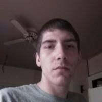 Codybuff's photo