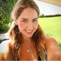 coconuth2o's photo