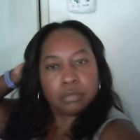 Kyrra's photo