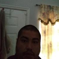 Latino 4you's photo