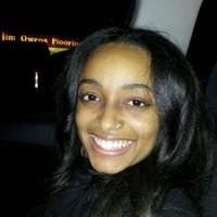 Casamira's photo