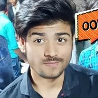 Rudra malik's photo