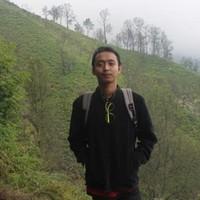 Pepeng's photo