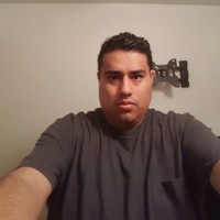 Mauricio 's photo