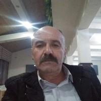 Hamza Çay's photo